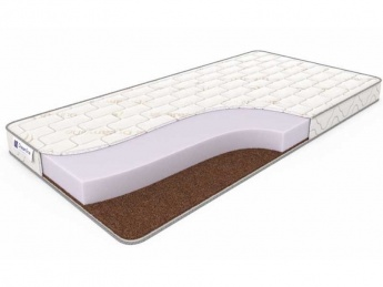 Купить матрас Dreamline Slim Roll Hard  (160х200)
